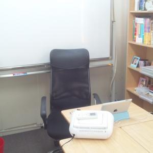 TOPIK作文での模範解答丸覚え信仰 -TOPIK(韓国語能力試験)作文生講座を名古屋金山本校でも開講いたします<月2回・オンライン受講OK>-