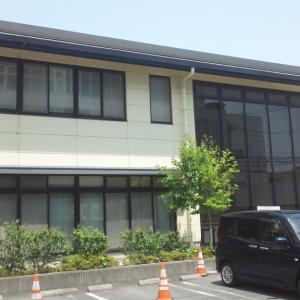 初級段階の山場 でもリラックスして  -三重県桑名市精義まちづくり拠点施設「チェミッタ韓国語」-