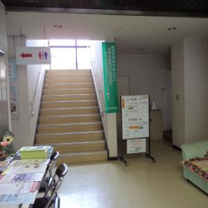 想像もしてなかったことの連続 -三重県桑名市立教まちづくり拠点施設 『-話したくなる-韓国語入門講座』より