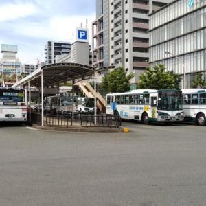今は会話練習に集中しながら  -三重県桑名市精義まちづくり拠点施設「チェミッタ韓国語」-