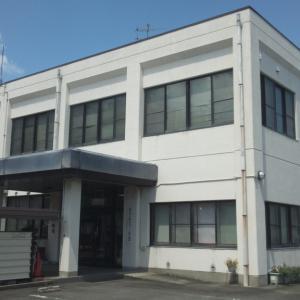 韓国語教室 -三重県桑名市立教まちづくり拠点施設 『-話したくなる-韓国語入門講座』-
