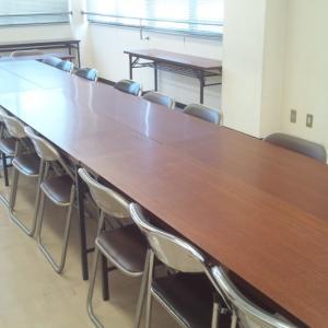 ある生徒さんがおっしゃっていたこと -三重県桑名市立教まちづくり拠点施設 『-話したくなる-韓国語入門講座』で-