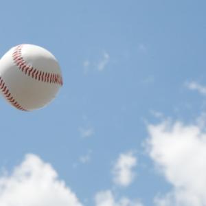【江戸川区へ】ソフトボール女子、腰痛を解消!