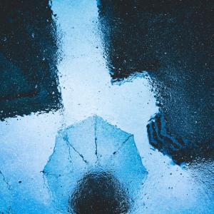 【新時代のイベントをプロデュース】写真家 塚真の個展『シカクイセカイ展』を無料開催したい!