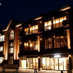 【9月】田川伊田駅舎ホテル「浪漫号」オープン! 三井寺には池田エライザさん命名「夏至地蔵」が誕生!