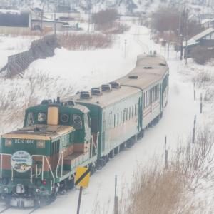 『無限列車』からみる欲と倫理観の二極化