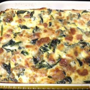料理が嫌いな主婦でも作れる簡単レシピ(時短・材料少ない・美味しい)
