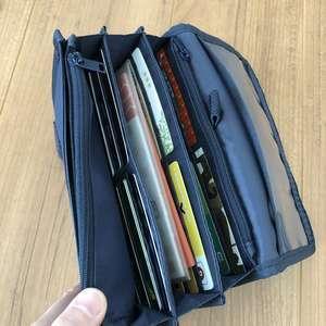 超人気!無印の母子手帳ケース、次回入荷日と良品週間で買うには?
