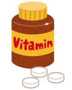 ビタミンC・Eで老化が早まるって本当ですか?