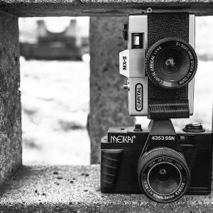 ドラレコ ミラー型 前後2カメラ「PAPAGO GoSafe M790S1」はメチャクチャお得!!