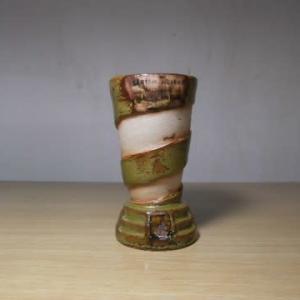 記念のカップ