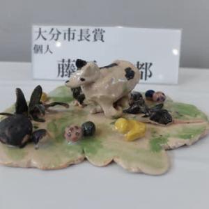 市長賞受賞!/子ども部門