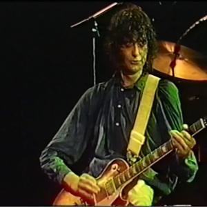 Led Zeppelin- Knebworth August 11th 1979 [Fully Filmed Concert]