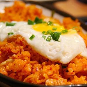発芽玄米がダイエットに効果的な食材って知ってますか??