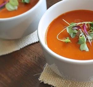 ダイエット食品 について 燃焼系スープ 脂肪が自然に消えるって ほんと?? うそ?? 作り方を公開