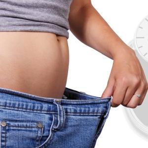 痩せる方法 その方法の選び方の注意点 ダイエットを始める前に知っておきたいこと