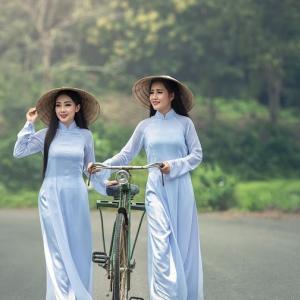 かんたんに運動で ダイエット  自転車を使って 簡単ダイエット 自転車運動ダイエットを紹介してます