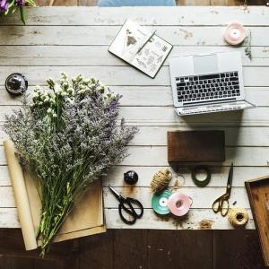 スモールビジネスについてわかりやすく 詳しく書いてあるブログを紹介