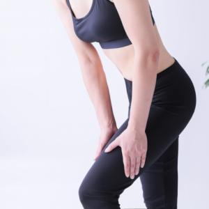 """主治医が見つかる診療所で紹介された腰やヒザ・股関節の痛み改善に""""横尻伸ばし""""のやり方!"""