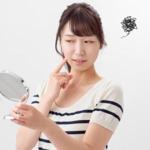 【健康カプセル!ゲンキの時間】マスクで「汗あれ」肌トラブル⁉皮膚科医が教える正しいクレンジングと洗顔方法とは