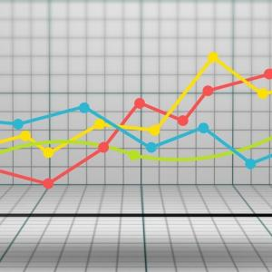 【米経済泥沼】23%が6か月以内に廃業