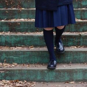 【新潟いじめ自殺】教委が加害生徒名を明かさず 非開示理由は「加害生徒側から訴訟を起こされるリスクを考慮した」