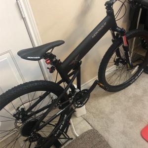 自転車生活を再開したくて紆余曲折の結果、折り畳み自転車を購入するの巻