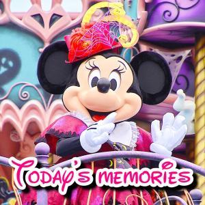 TDL 【Today's memories】〜便利なツールの弱さ〜