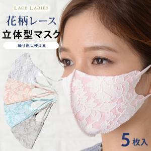 コロナ対策【本日購入できる布マスク】