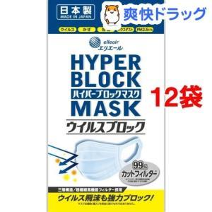 コロナ対策【本日購入できる使い捨てマスク】