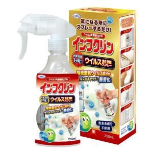 コロナ対策【本日購入できる除菌グッズ】