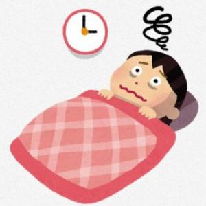 睡眠時間を確保する方法3つ