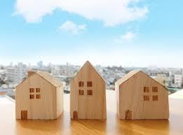 一人暮らしがしたい大学生必見!1年間家賃ゼロ「奨学ハウス」とは?