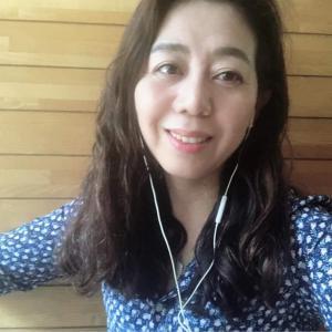 【実例集】選り抜き♡カチカワマニア6月号
