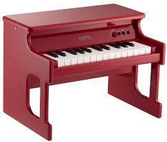 【再掲】海を渡ったピアノ☆そして…