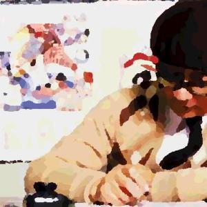 キオクシアのプロジェクト「TEZUKA2020」で手塚治虫の新作マンガが誕生?!