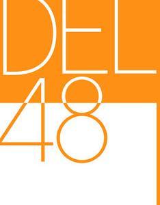 AKB48の姉妹グループ「DEL48」「MUB48」、インドで誕生