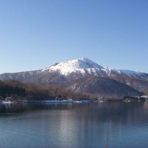 洞爺湖に高級ホテル「ホテルプレミアム・レイクトーヤ」オープン。全部屋に源泉かけながし温泉