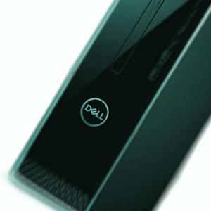 頑丈なDELLの Core i5-9400(第9世代)搭載パソコンが6.5万円で買える