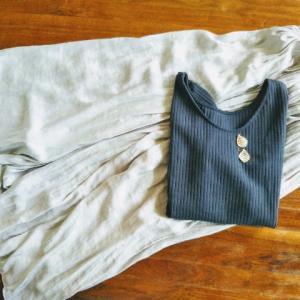 【シンプルライフ】30代服を増やさずおしゃれにみせる!その方法とは?