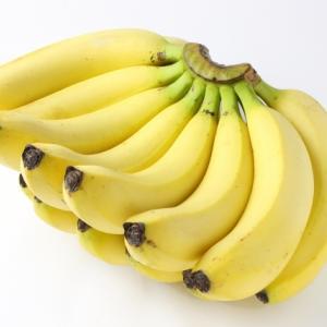 【まだ結婚できない男】で枝ごとのバナナにくぎ付け!
