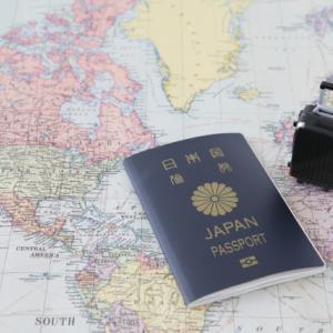 お金持ちのお友達、海外渡航歴は無いよね?