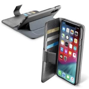 最新の機種iPhoneXS、大事なiPhoneはケースカバーで決めよう。