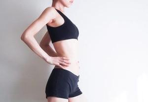ダイエットには代謝が必要!基礎代謝を簡単に上がる方法<br />