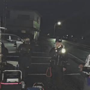 三重県 筏釣り大会【三吉丸】