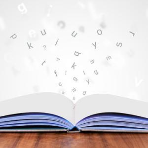 実践中!3才からの英検5級単語暗記法