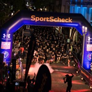 【ドイツ・マラソン大会】RUN Stuttgart 2019(5 km)