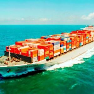 日本からイギリスやドイツの通販を利用する方法