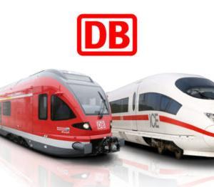 【DB・Deutsche Bahn・ドイツ鉄道】ICEの乗り方