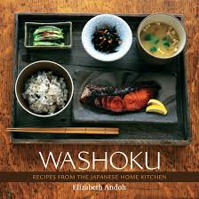 #12.  what I like about Japan; food